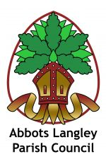 Abbots Langley Parish