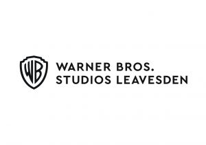 Warner Bros. Leavesden Studios